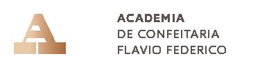 Academia de Confeitaria Flavio Federico
